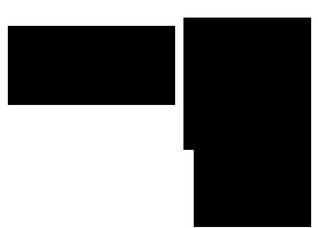 事務局の構成